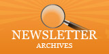WCEC Newsletter Archives Button