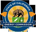 CEC_Logo-RGB_NEW150
