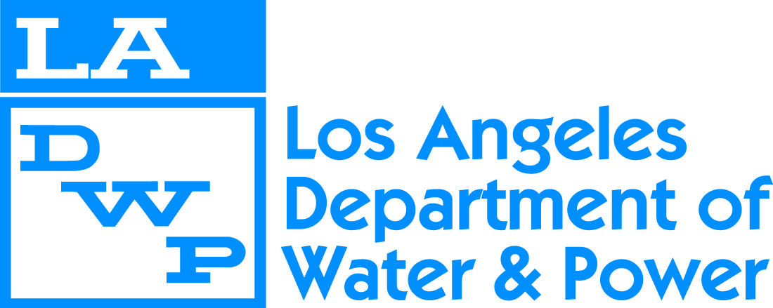 Los Angeles Department Water And Power 52
