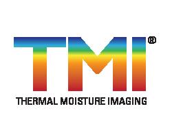TMI-Logo